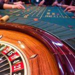 Die Popularität von Online Casinos steigt