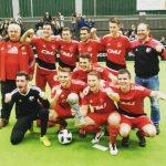 Hasborn gewinnt Waderner HACO-Cup – Primstal wird Zweiter