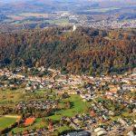 Urlaub daheim: Das hat St. Wendel zu bieten