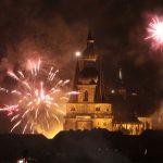 St. Wendeler Land: der wndn.de Jahresrückblick 2017