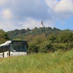 SeniorenTicket des saarVV: Landkreis erstattet einen Teil des Kaufpreises