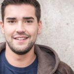 St. Wendel: Einladung zur Bürgersprechstunde mit Landtagsabgeordneten Alexander Zeyer