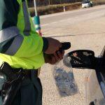 St. Wendel: Trunkenheitsfahrt ohne Fahrerlaubnis