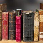 Literaturgesprächskreis des Seniorenbüros