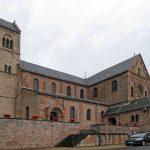 Bliesen: Holytones wollen Kirche rocken