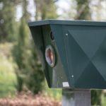 Geschwindigkeitskontrollen im Saarland