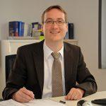 Unsere Volksbank eG St. Wendeler Land erweitert Vorstand