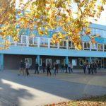St. Wendel: Einladung zum Tag der offenen Tür am Cusanus-Gymnasium