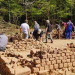 Tholey: Archäologie für Laienzum Mitmachen