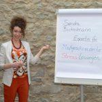 """St. Wendel: Bildungs- und Kulturzentrum """"impuls"""" präsentiert neues Programm"""