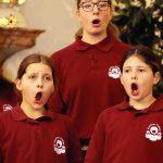 Freisen: Kinder- und Jugendchor nimmt neue Sänger auf