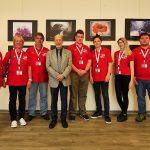Der Fotoclub Tele Freisen: Eine Leidenschaft zur Fotografie