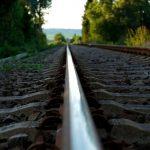 Bürgerinitiative fordert Erhalt der Bahnstrecke von Türkismühle bis Hermeskeil