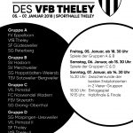 Im dritten Anlauf: Primstal gewinnt Derbystar-Cup des VfB Theley