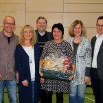 St. Wendel: Lebenshilfe ehrt langjährige Mitarbeiter
