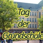 Gymnasium Wendalinum lädt zum Tag der Grundschüler ein