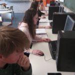 10 Jahre erfolgreich: das berufliche Oberstufengymnasium an der Dr.-Walter-Bruch-Schule