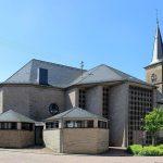 Freisen: Ex-Pfarrer wird vor Kirchengericht angeklagt
