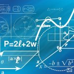 Tholey: Vorbereitung auf die Abiturprüfung in Mathematik