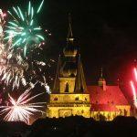Alle Jahre wieder – Sylvesterfeier der Spielbanken Saarland