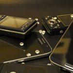 Die rasante Evolution der Mobiltelefone und wie sie unser Leben beeinflusst