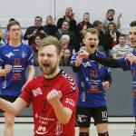 Volleyball: Bliesen vor schwerer Aufgabe gegen SV Fellbach