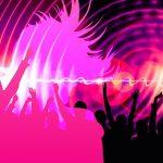 Hoof: Zumba-Event für alle