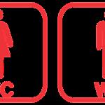 """""""Klärungsbedarf"""": Die Toilette ist kein Mülleimer – EVS-Kampagne will neugierig machen und überzeugen"""