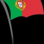 St. Wendel: Portugiesischkurs für Anfänger ab 60 Jahren