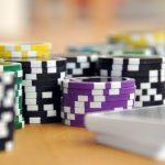 Warum soll Glücksspiel nicht bequem sein?