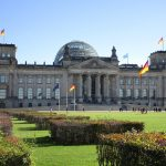 Christian Petry zum europapolitischen Sprecher der SPD-Bundestagsfraktion gewählt