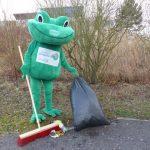 Saarland picobello 2019: Müll-Sammelaktion findet am 29./30. März statt