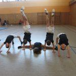St. Wendel: Gymansium Wendalinum mit sportlichen Achtungserfolgen