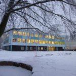 St. Wendel: Einladung zur Anmeldung am Cusanus-Gymnasium