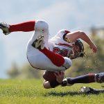 Footballfieber im St. Wendeler Land – heute steigt der Superbowl