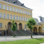 Anmeldung zur Klassenstufe 5 am Gymnasium Wendalinum