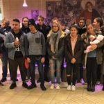 """Projekt """"Babybedenkzeit"""" an der Dr.-Walter-Bruch-Schule"""