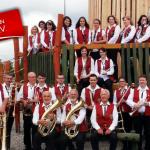 Hirstein: Der Musikverein Hirstein braucht Ihre Unterstützung