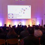 Nonnweiler: Nestlé Wagner – Von Lebensmittel-Druckern und sprechenden Robotern