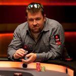 Was macht die besten Pokerspieler so erfolgreich und was kann man von ihnen lernen?