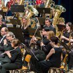 """Sinfonisches Blasorchester St. Wendel präsentiert """"Pictures of the World"""" im Saalbau"""