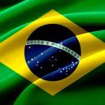 Anfängerkurs für Menschen ab 60 in brasilianischem Portugiesisch