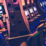 Online Glücksspiel Mythen – Allgemeine Fakten und wahnwitzige Illusionen