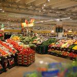 Bereits zum siebten Mal: Globus für die beste Obst- und Gemüseabteilung Deutschlands ausgezeichnet