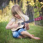 Neue Kurse für Kinder an der Kreismusikschule