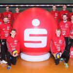 Volleyball: Bliesen will gegen Rheinhessen die starke Heimserie ausbauen