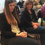 St. Wendel: Neue kommunale Frauenbeauftragte ab April