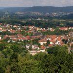 St. Wendel sicherster Landkreis – Ergebnis von stabilen Strukturen und gezieltem Handeln