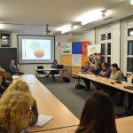 Gemeinnützigkeit – Die Kulturlandschaftsinitiative bringt Licht ins Dunkel