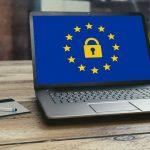 St. Wendel: Seminar zur Datenschutzgrundverordnung – Anzeige